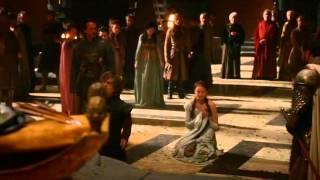 game of thrones season 2 episode 4 clip
