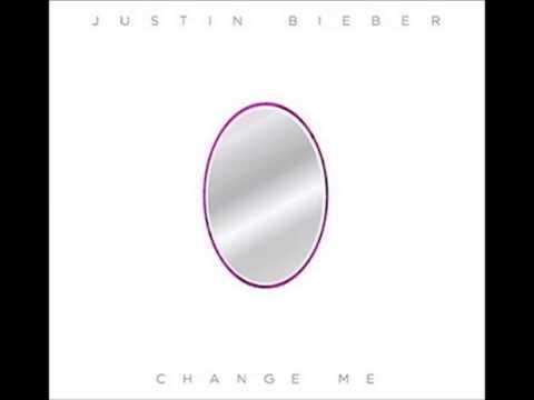 Justin Bieber - Change Me Empty Arena Effect