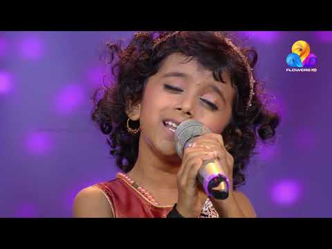 Top Singer | Musical Reality Show | Flowers | Ep# 75