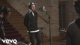 Mark Forster - Immer immer gleich (Funkhaus Session)