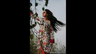 Generation Lawn 2012 Collection - Spring and Summer Lawn Collection Thumbnail