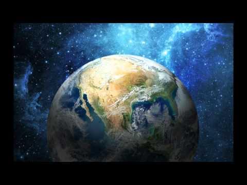 Omni Modus - Omni Modus Main Theme remix (Cyberpunk, Post-Cyberpunk music)