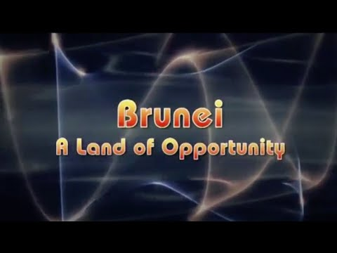 Asia Business TV - Brunei