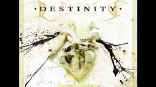 Destinity - The Inside - Escaping Reality