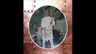 Ketema Mekonnen - Bati ባቲ (Amharic)