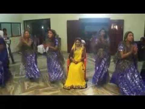 Harsha wedding eve at thrissur :) Travel Video