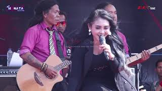 Download NEW MONATA - LINTANG ATI - ANI ARLITA - RAMAYANA AUDIO Mp3