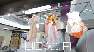 Ma Fashion Business Management Ma Fashion Marketing Communication Mba Fashion Business