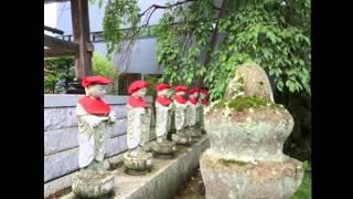 間庭小枝の日本歌曲シリーズ Japanese Lieder sung by Sae Maniwa 『ぼ...