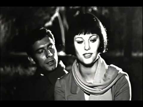 JOHN GILMORE & CLIFFORD JORDAN Billie's bounce (1957)