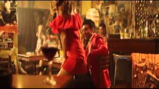 Download Demis Roussos - We Pretend /sᴇᴠᴅᴀ MP3 song and Music Video