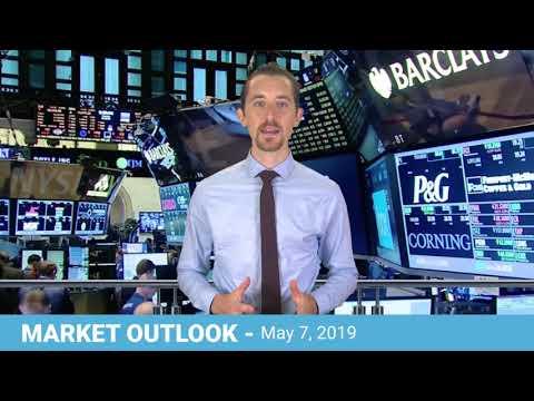 EURUSD at Risk Amid Trade War Fears - Forex News - eurusd, crudeoil, usdjpy, gbpusd, audusd