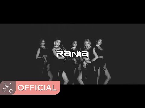 "[Special performance] BP RANIA (BP 라니아) ""Refresh 7th"" - Breathe Heavy"