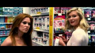 Bachelorette | red band trailer (2012) Lizzy Caplan