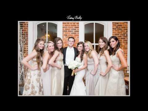 fathom-gallery-wedding-venue-washington-dc