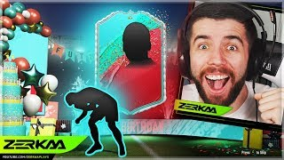 THE MOST FUT BIRTHDAY PLAYERS IN 1 PACK OPENING! (FIFA 20 Pack Opening)