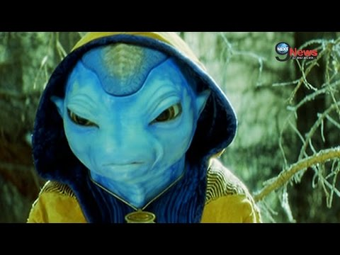 बिहार में एलियन ने लिया जन्म, आप देखकर हो जाओगे हैरान | SHOCKING: Alien Born In Bihar
