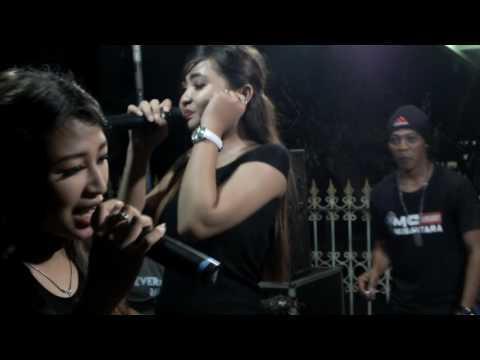 Lewung - Niken Amora ft. Devi Devo | delta nada klaten