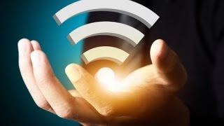 видео Как включить Wi-Fi на ноутбуке