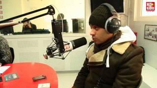 Miz en interview dans le morning de Momo sur HIT RADIO. Subscribe :...