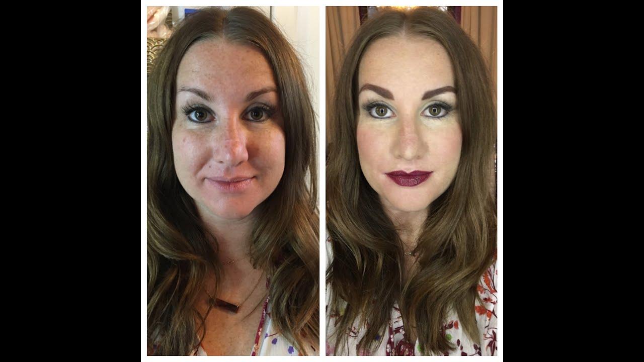 Senegence full face tutorial and application tips by makeup artist senegence full face tutorial and application tips by makeup artist baditri Gallery