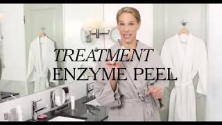 emma s treatment enzyme peel