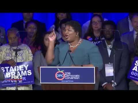 I-Team: Debt Issues Plagued Stacey Abrams Throughout the Campaign