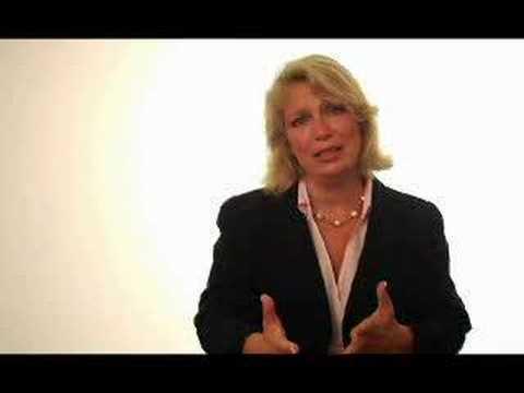 Michelle Yozzo Drake - Powerful Communication