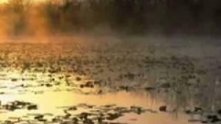 Nazar lage wai - Sarmad Sindhi