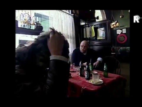 Huisbaas Bob 5 Euro Op Je Muil (Geert Maes House Remix) [GRATIS DOWNLOAD]