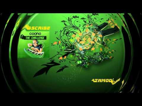 6#Coone ft Ambassador Inc A Moment Of Creation (HQ & (HD)