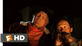 City Slickers (7/11) Movie CLIP - A Song With Curly (1991) HD