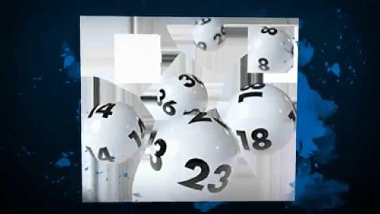 Wahrscheinlichkeit Lottozahlen
