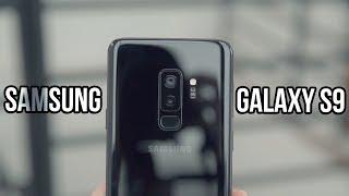 Đánh giá chi tiết Samsung Galaxy S9 - Có đáng để nâng cấp hay không?