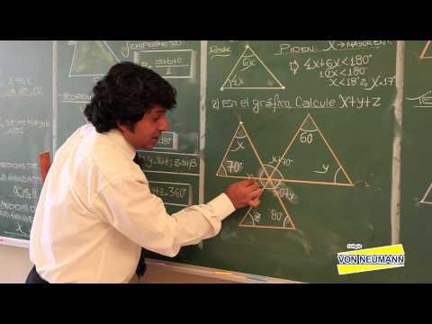 geometria---triángulos---[hd]