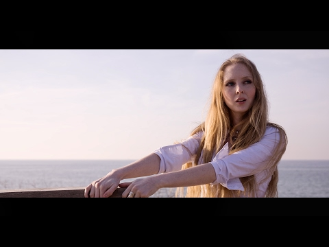 Infy - Love Song (Official Video)
