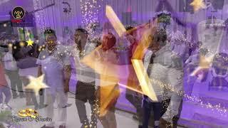 Bijav 11.08.2017 Restorant4- KASO & SHANICE- Mladi Talenti- Djemail -Tarkan- Ahmet- Ramko- Master M