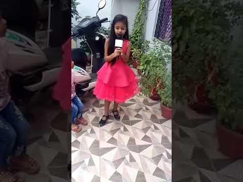 Mere Raske Qamar By #Princes_Chhavi......