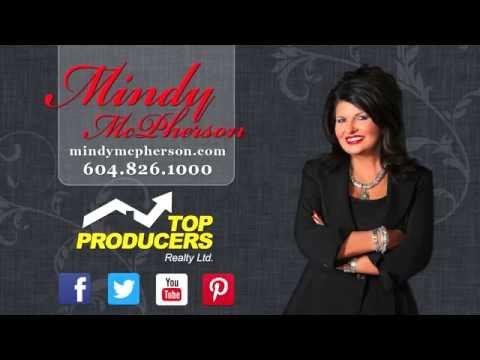 12408 Seux Road,Mission - Real Estate Virtual Tour - Mindy McPherson