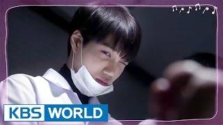 「アンダンテ」予告映像2