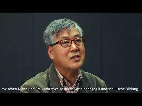 Die Bedeutung des Konfuzianismus im heutigen Korea.