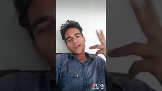 Haryanvi superhit song Sapna Choudhary funny music