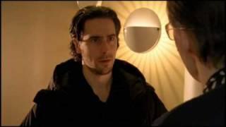 """Svensk Trailer: """"Wallander - Luftslottet"""" (2006)"""