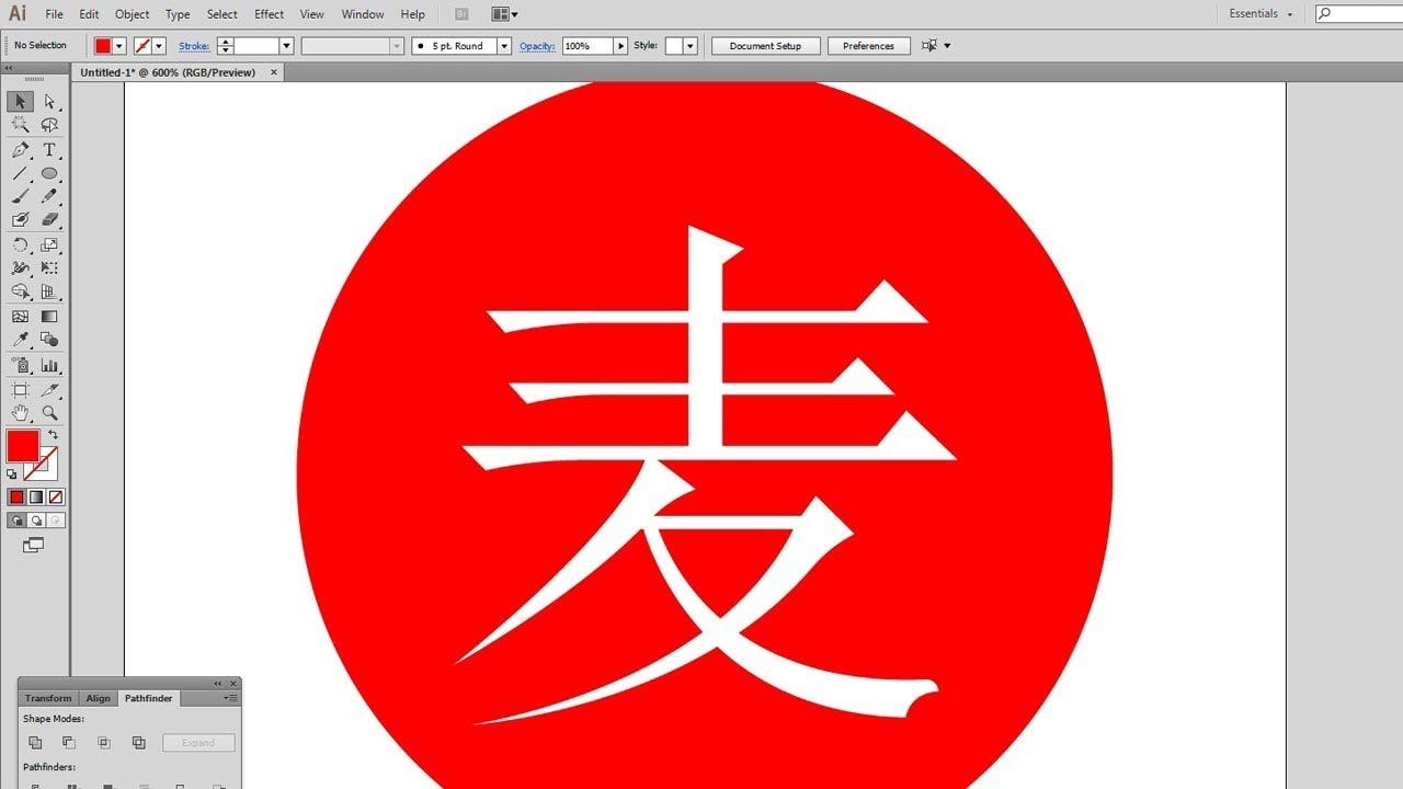 нарисовать китайский