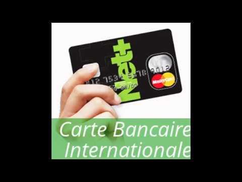 Carte Bancaire Gratuite Pour Tous Interdit Bancaire Surendette Fcc Et Ficp Accepte Youtube
