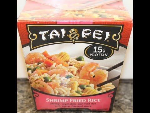 tai-pei-shrimp-fried-rice-review