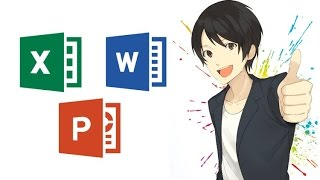 【パソコン三種の神器】Word+Excel+PowerPointを10日間でイッキに速習できるオンライン講座(Udemy)