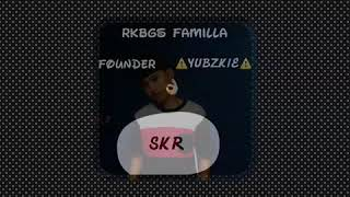 RKBGS PRODUCTION LOVE SONG BY:YUBZKIE PLACIDO
