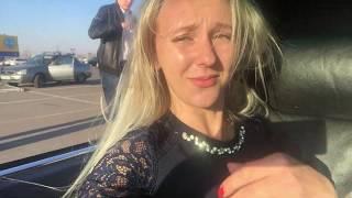 Громкая сходка по автозвуку в Новокузнецке 13.10.2019 - #miss_spl