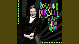 Popular Videos - Lux Radio Theatre & Radio drama